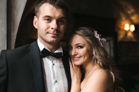 wedding-djs-rgv